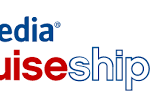 SPP helps Expedia Cruise Ship Centers