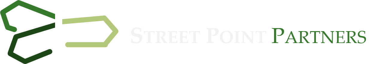 Street Point Partners
